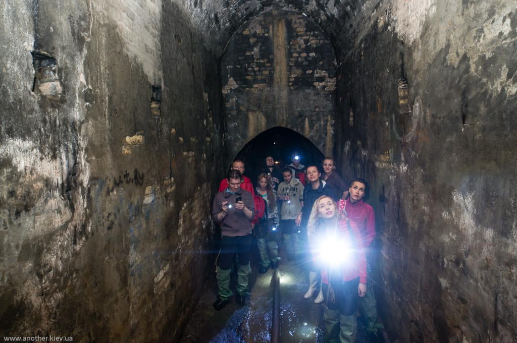 _igp9259-1024x680 Экскурсии по подземельям Киева