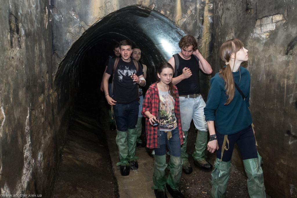 podzemelya-kieva-1024x683 Как мы ходили на экскурсию в подземелья Киева