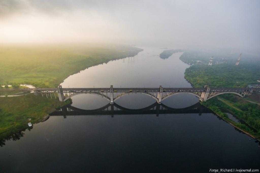 0jng_06epre-1024x682 Вершины Киевских мостов