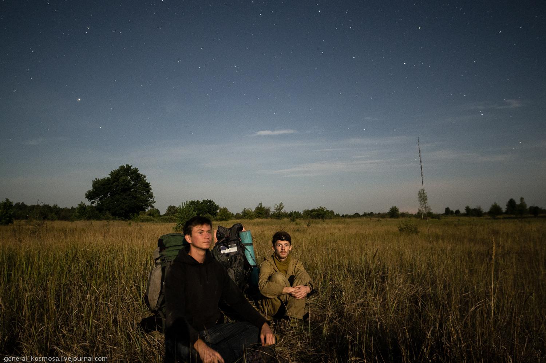 _igp0847 В Припять не легально - чернобыльская зона глазами сталкера