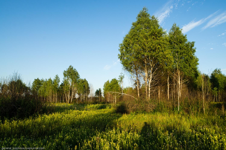 _igp0914 В Припять не легально - чернобыльская зона глазами сталкера