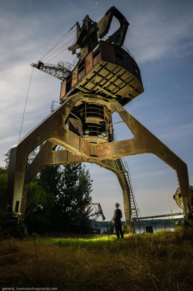 _igp1008-680x1024 В Припять не легально - чернобыльская зона глазами сталкера