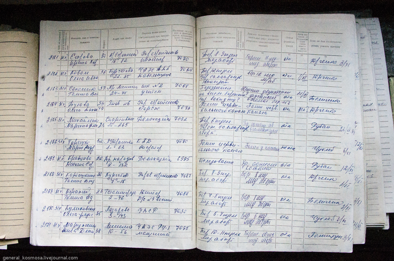 _igp1125 В Припять не легально - чернобыльская зона глазами сталкера