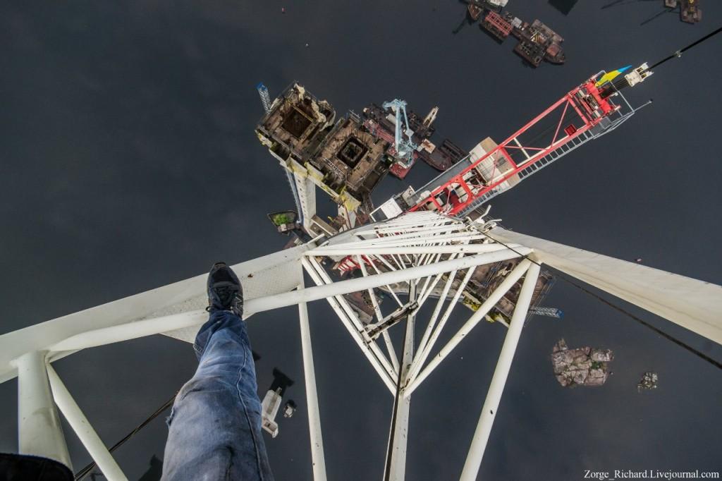 akk7tkmansc-1024x682 Вершины Киевских мостов