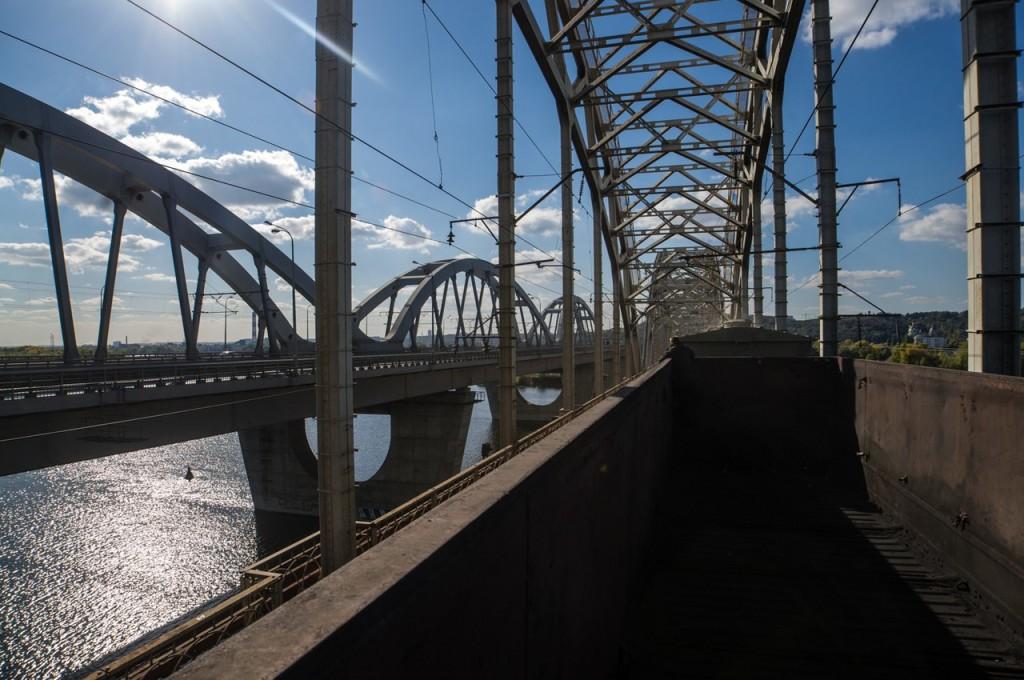 ksgfkfa-4xi-1024x680 Вершины Киевских мостов