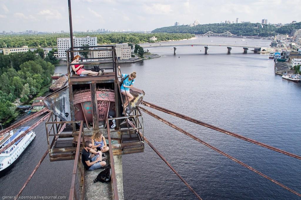 wk391tfq2hs-1024x680 Вершины Киевских мостов
