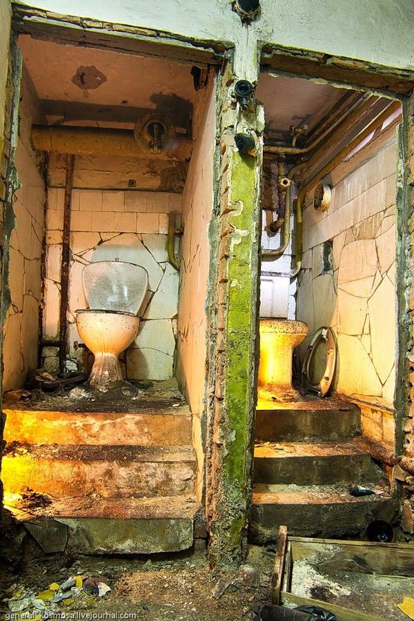 tualety-grazhdanskoj-oborony Гражданская оборона Киева