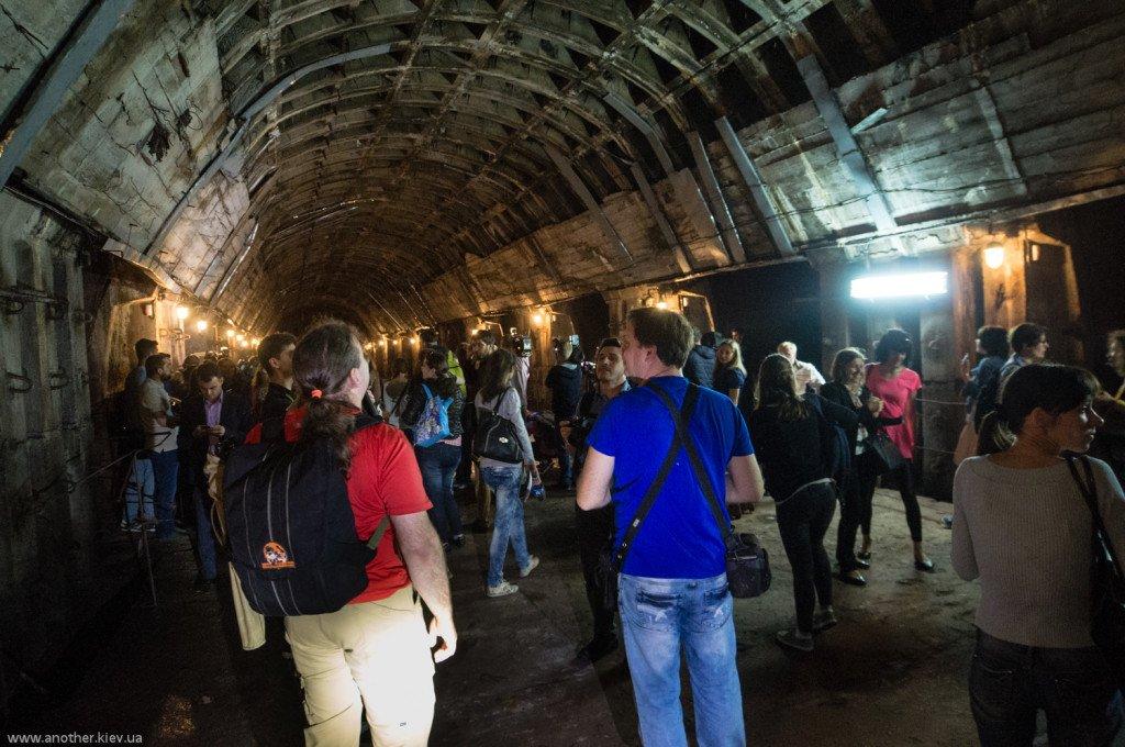 IGP0164-1024x680 Внутри заброшенной станции Львовская Брама глазами диггеров и пассажиров