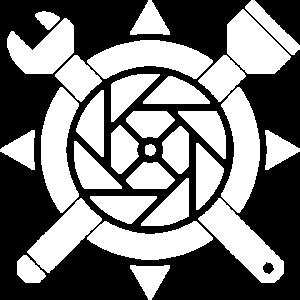 AK.LogoWhite-300x300 Главная