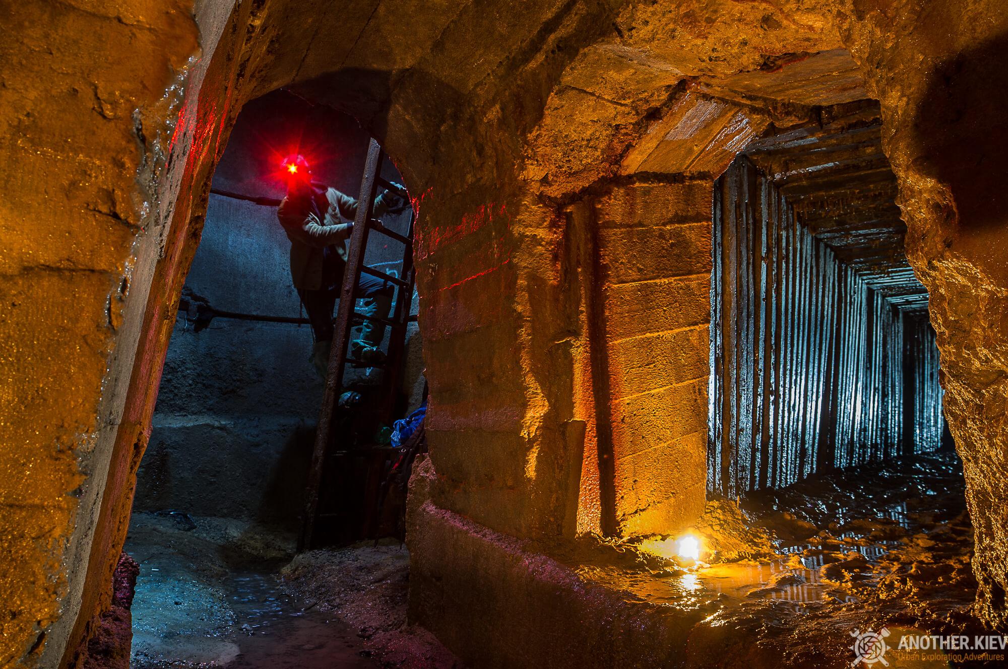 askoldova__IGP4932 Kiev Underground Tour