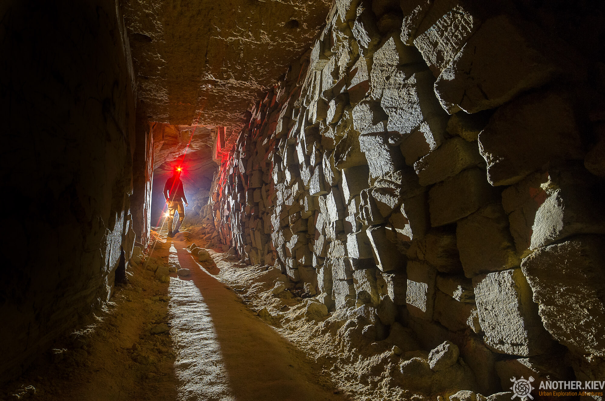 catacombs-_IGP3733 Одесские катакомбы