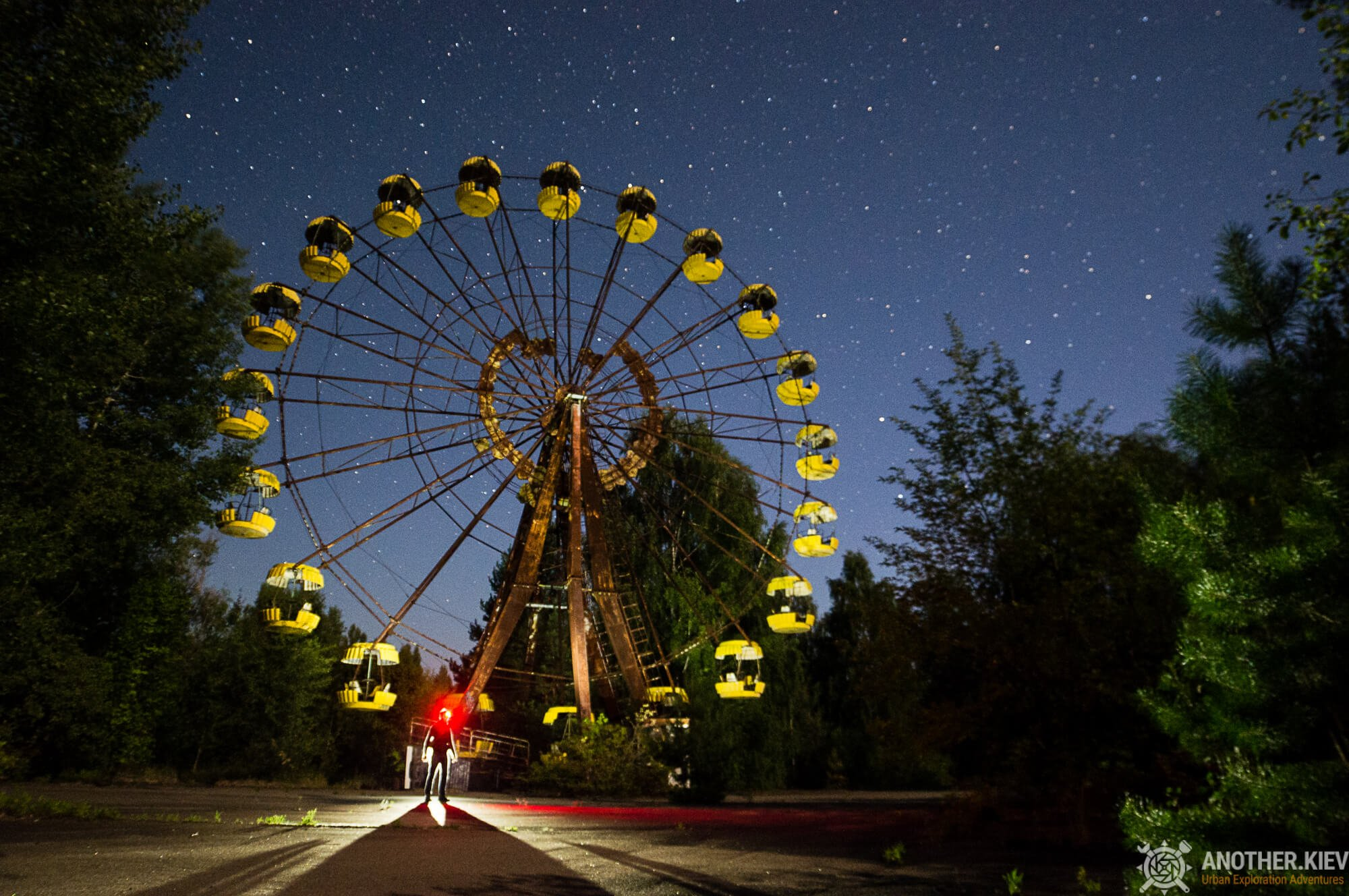 stalker-tour_IGP1199 CHERNOBYL EXPLORATION TOUR