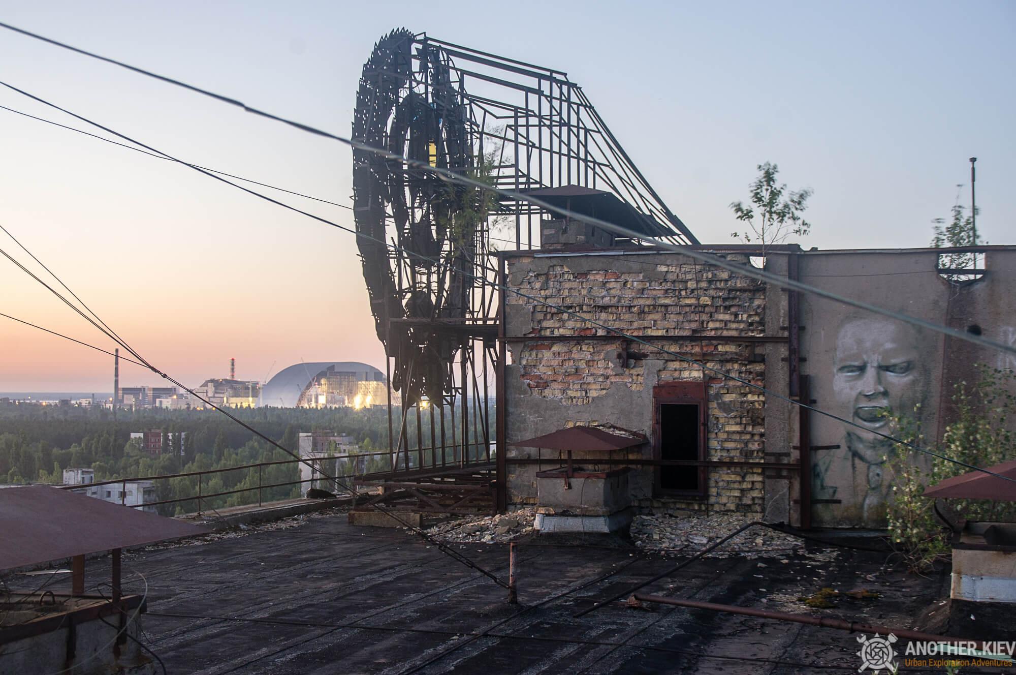 stalker-tour_IGP1218 CHERNOBYL EXPLORATION TOUR