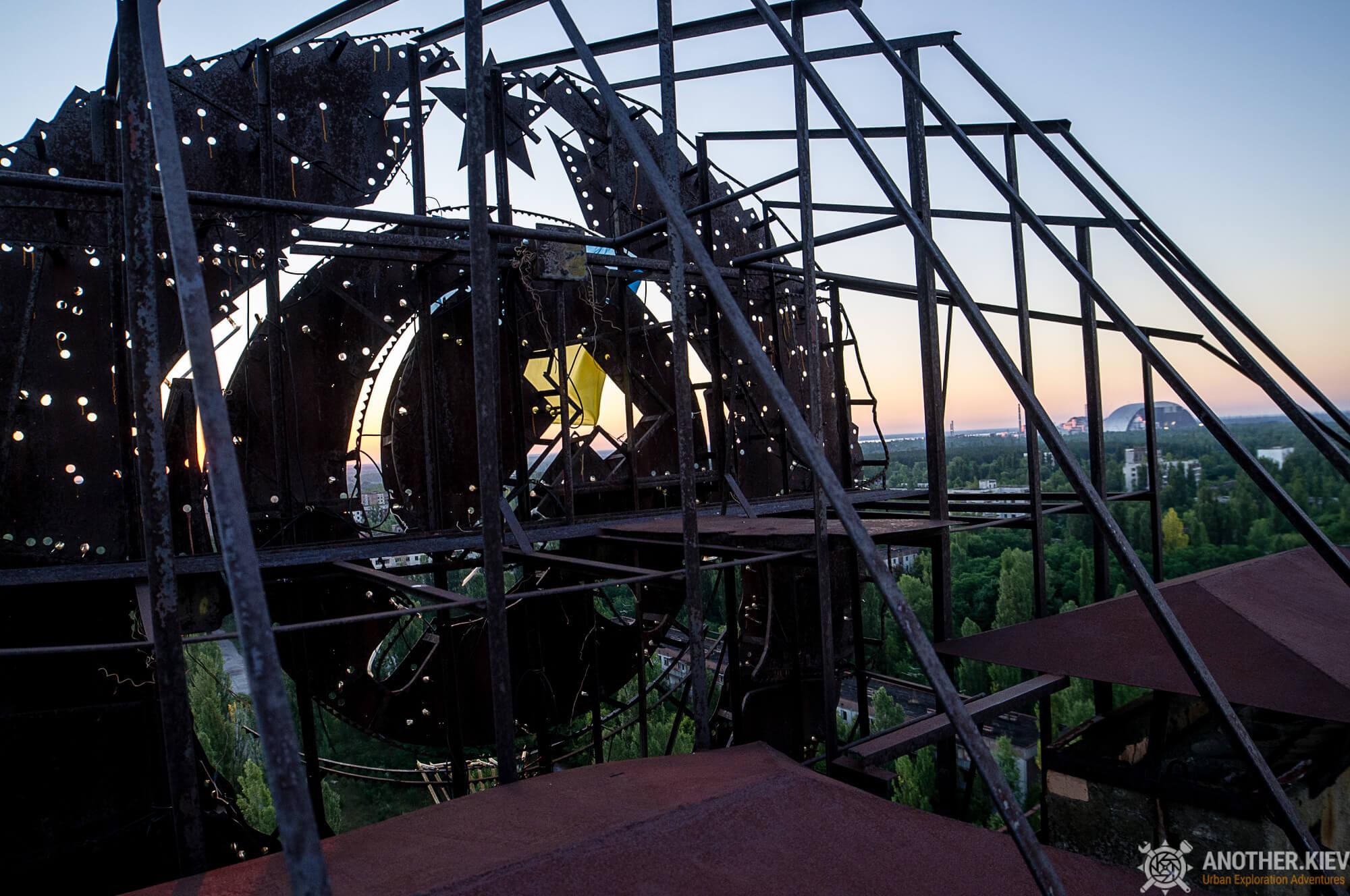 stalker-tour_IGP1286 CHERNOBYL EXPLORATION TOUR