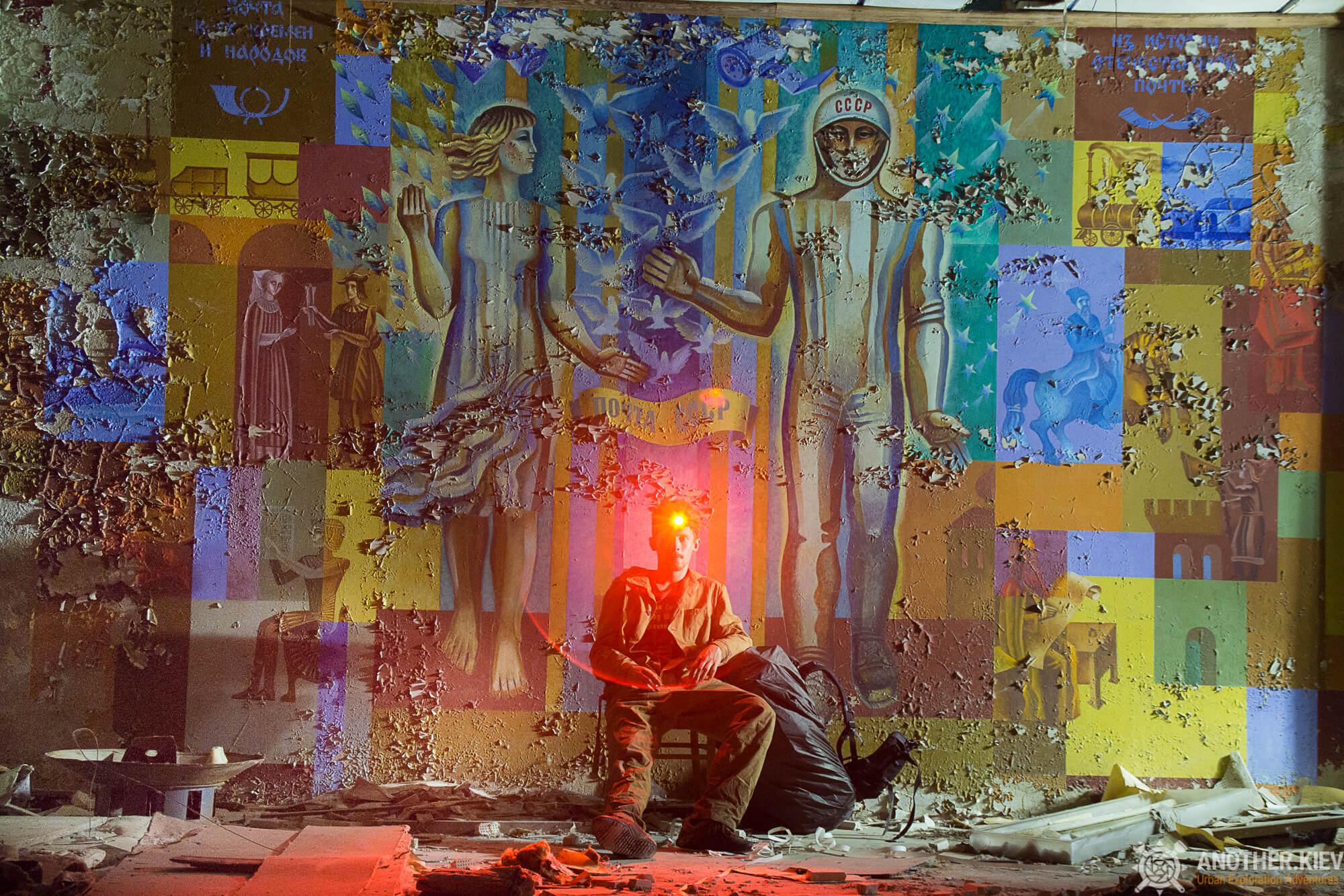 stalker-tour_IGP1368 CHERNOBYL EXPLORATION TOUR