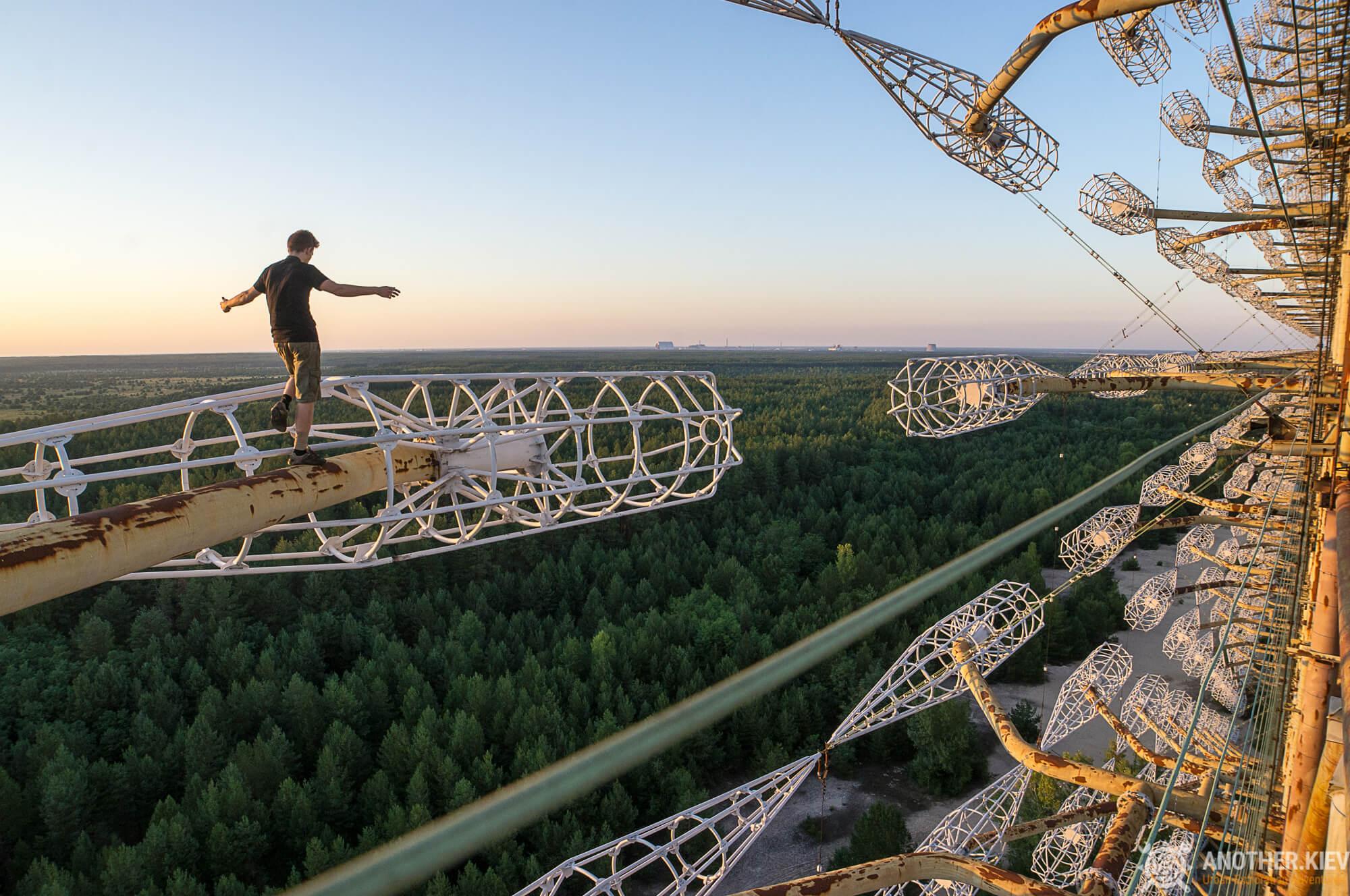 stalker-tour_IGP1409 CHERNOBYL EXPLORATION TOUR