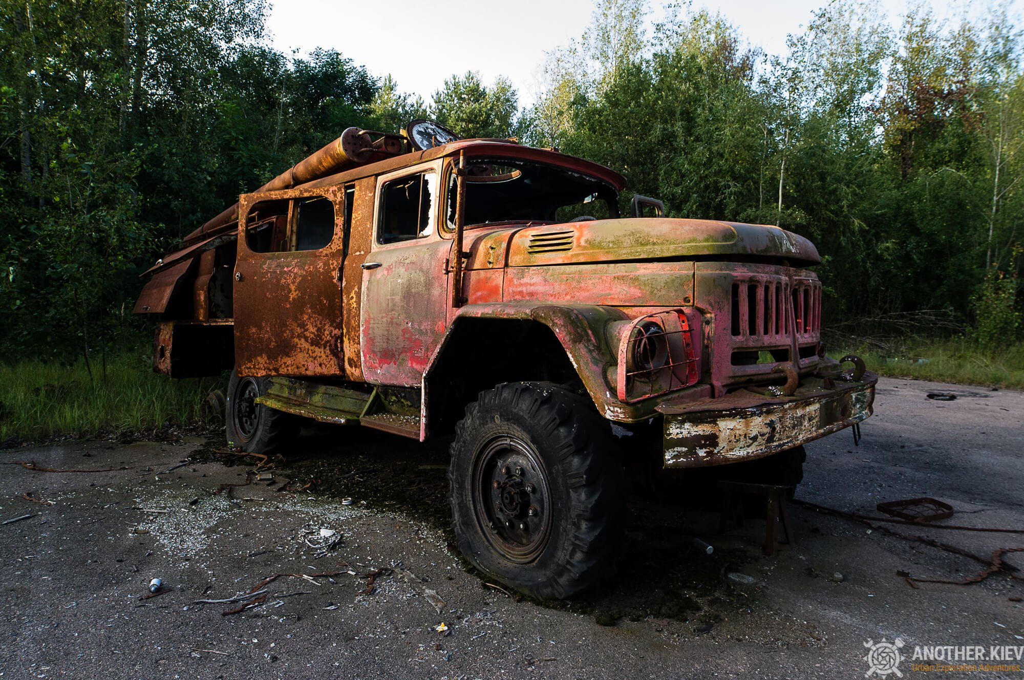 stalker-tour_IGP5997 CHERNOBYL EXPLORATION TOUR