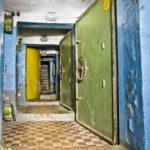 exploring-nuclear-bunker-duga-39-150x150 Четыре заброшенных антенных комплекса в Украине