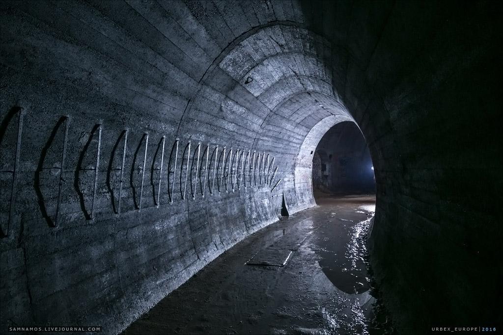 regenwurmlager-urbex-photo-expedition4 Экспедиция в Лагерь Дождевого Червя - 07-10/07/18
