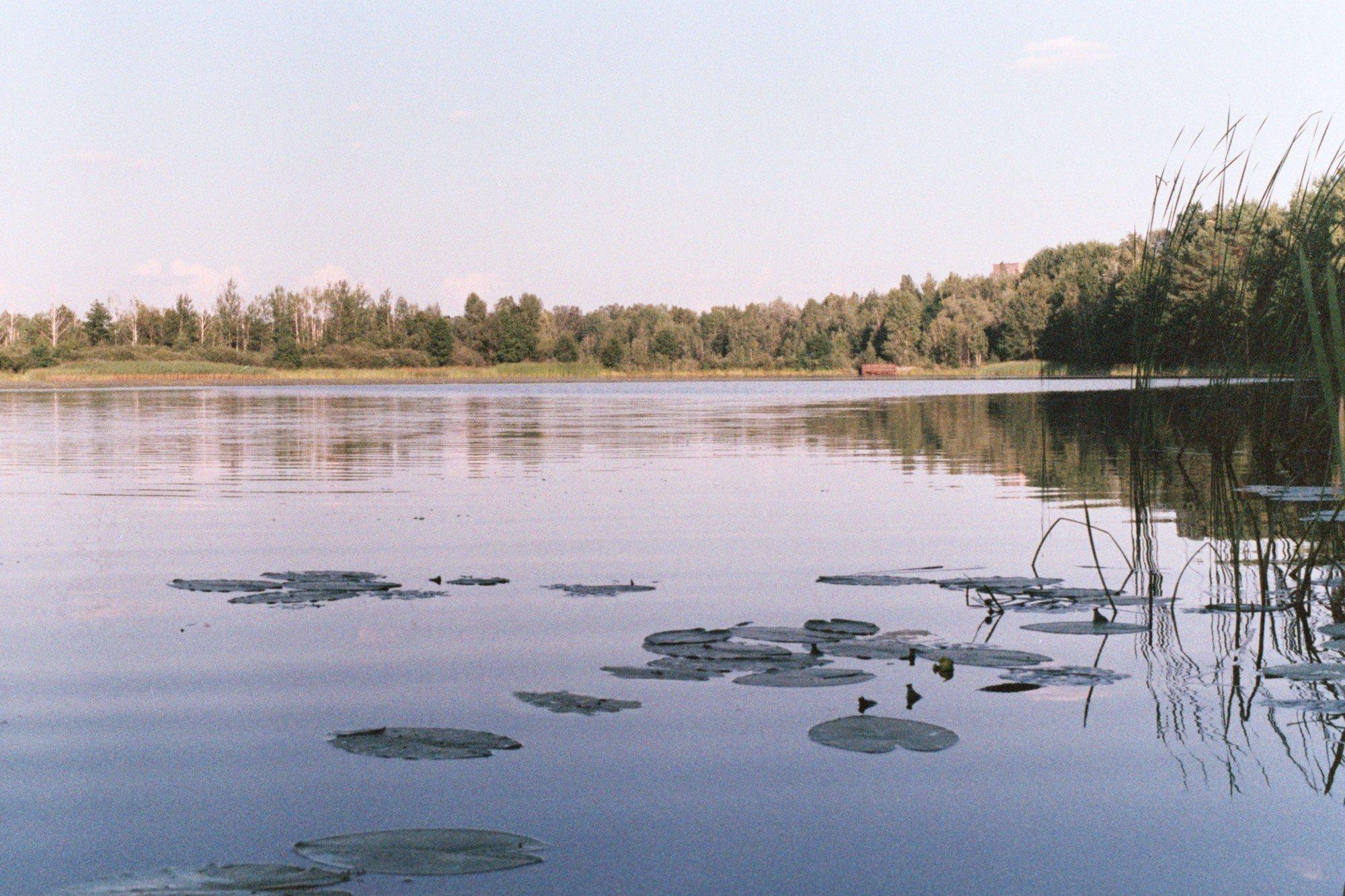 snaeking-into-chernobyl20 SNEAKING INTO CHERNOBYL