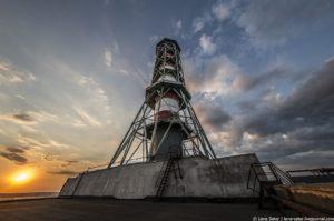 abandoned-nuclear-power-plant7-300x199 В Припять не легально - чернобыльская зона глазами сталкера