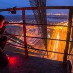 bridge-top-kiev-6697-min-150x150 Четыре заброшенных антенных комплекса в Украине