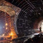 unfinished-abandoned-diesel-power-station-bunker-6876-min-150x150 Четыре заброшенных антенных комплекса в Украине