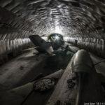 40057992570_f6765af01c_b-150x150 Заброшенный подземный аэродром в Албании с законсервированными древними советскими истребителями Миг-17