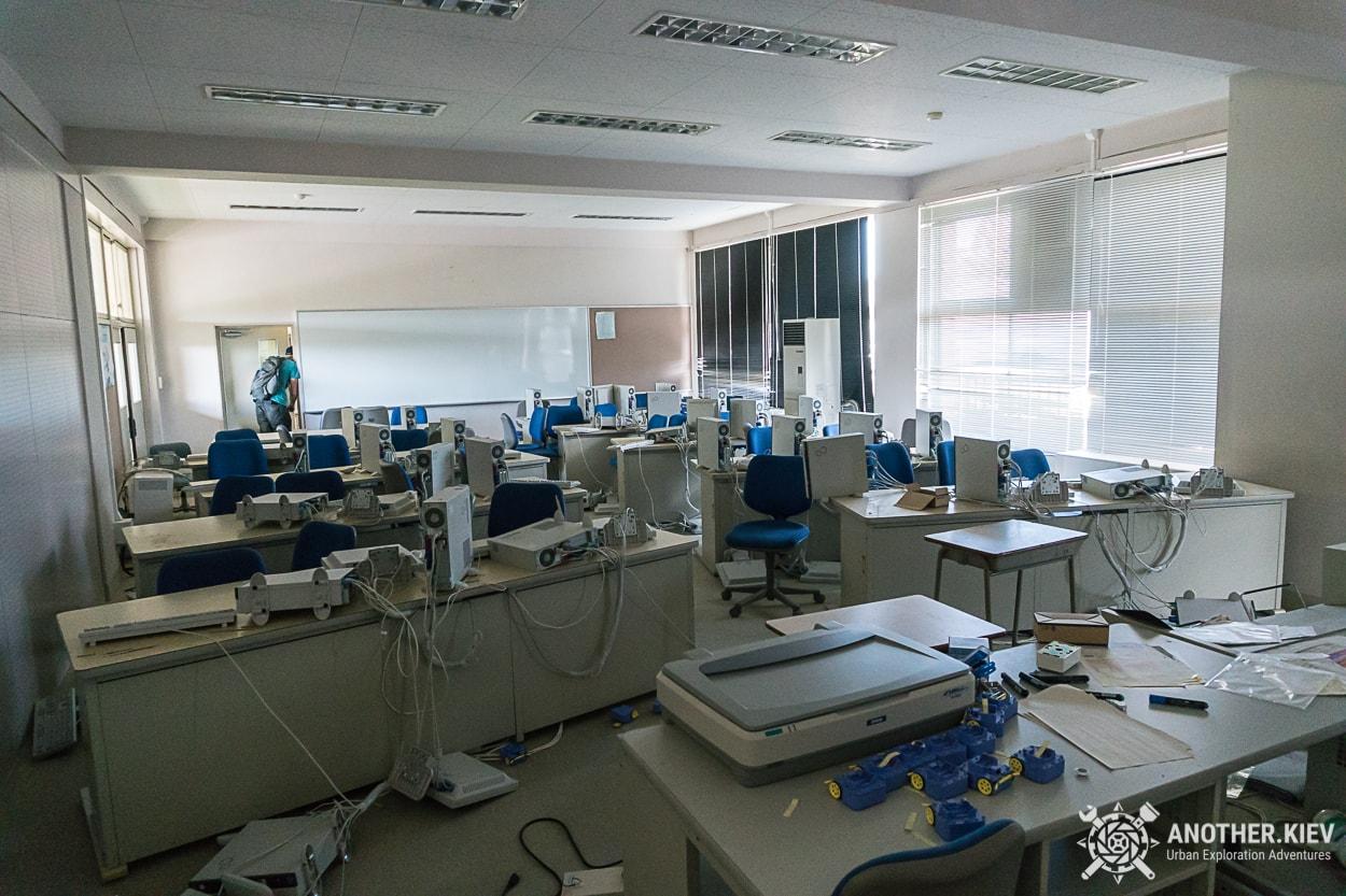 exploring-fukushima-green-namie12 Третий день в зоне отчуждения Фукусимы
