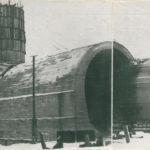 15-150x150 Заброшенный подземный аэродром в Албании с законсервированными древними советскими истребителями Миг-17