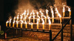4-300x168 Удивительные творческие проекты, которые вернули город-призрак Припять к жизни