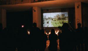 5-300x174 Удивительные творческие проекты, которые вернули город-призрак Припять к жизни