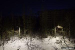 8-300x200 Удивительные творческие проекты, которые вернули город-призрак Припять к жизни