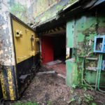 IMG-150x150 Заброшенный подземный аэродром в Албании с законсервированными древними советскими истребителями Миг-17