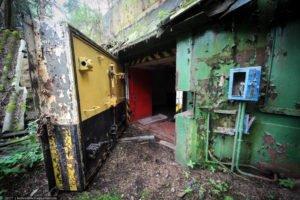 IMG-300x200 Заброшенная стройка атомной электростанции Чернобыльского проекта