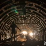 kopr-bunker4-150x150 Заброшенный подземный аэродром в Албании с законсервированными древними советскими истребителями Миг-17