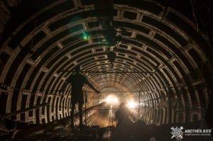 kopr-bunker4-300x199 Заброшенная стройка атомной электростанции Чернобыльского проекта