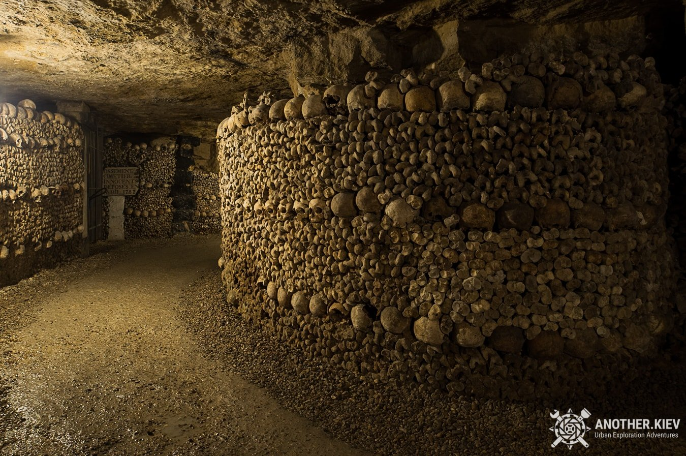 paris-catacombs-dark-urbex-tour-4 PARIS CATACOMBS DARK TOUR