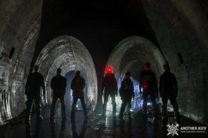 regenwurmlager-urbex-expedition-urbextour16-300x199 Третий день в зоне отчуждения Фукусимы