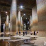 j-cans-urbex-tour-9-min-150x150 Затерянный Мир в недрах городка Сорренто. Италия