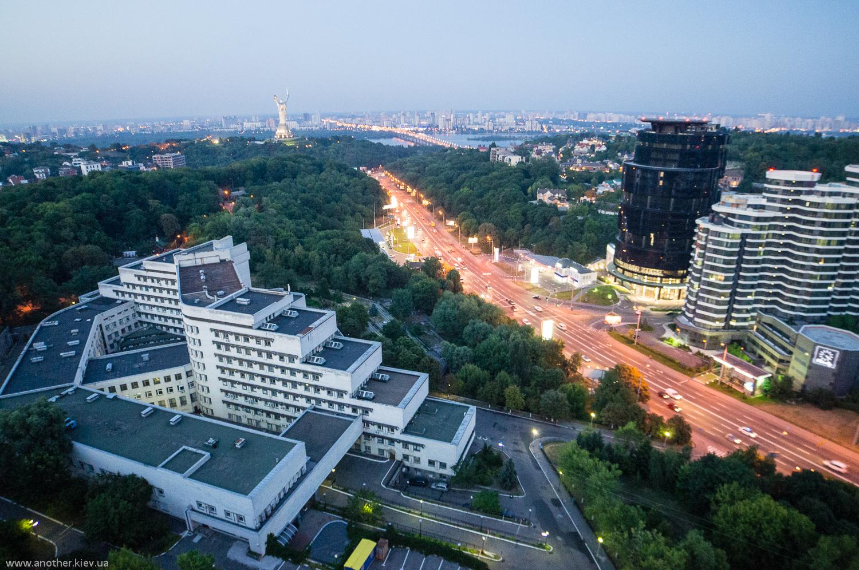 _igp0605 Экскурсия по крышам Киева 2019.11.17 16:00