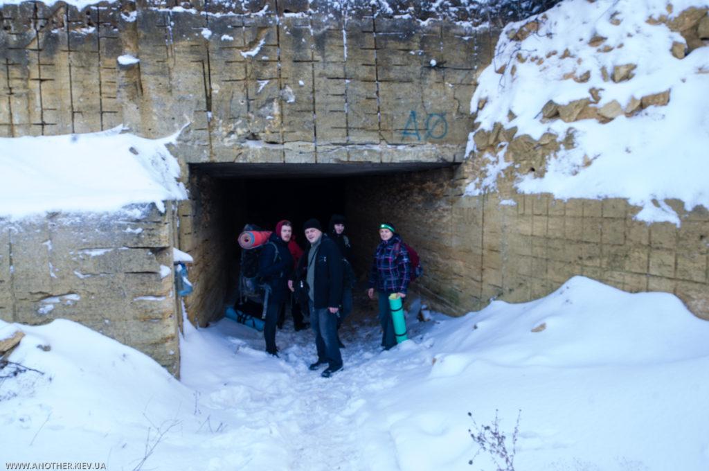 vhod v odesskiye katakomby