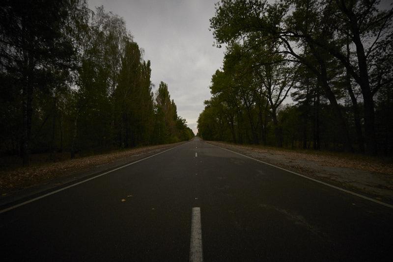 illegal-chernobyl-urbex-1067 Duga-3 The Hard Way: Going Long in Chernobyl
