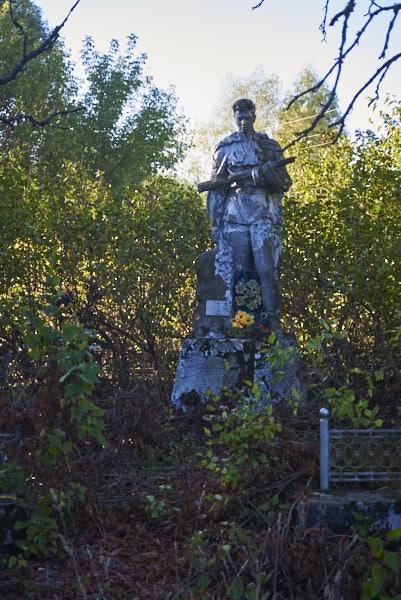 illegal-chernobyl-urbex-147 Duga-3 The Hard Way: Going Long in Chernobyl