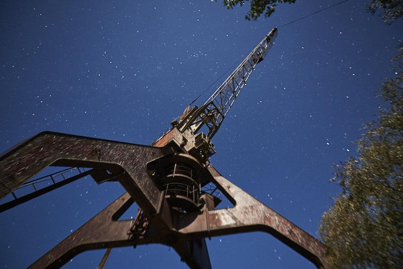 illegal-chernobyl-urbex-507 Duga-3 The Hard Way: Going Long in Chernobyl