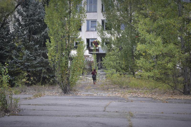 illegal-chernobyl-urbex-761 Duga-3 The Hard Way: Going Long in Chernobyl