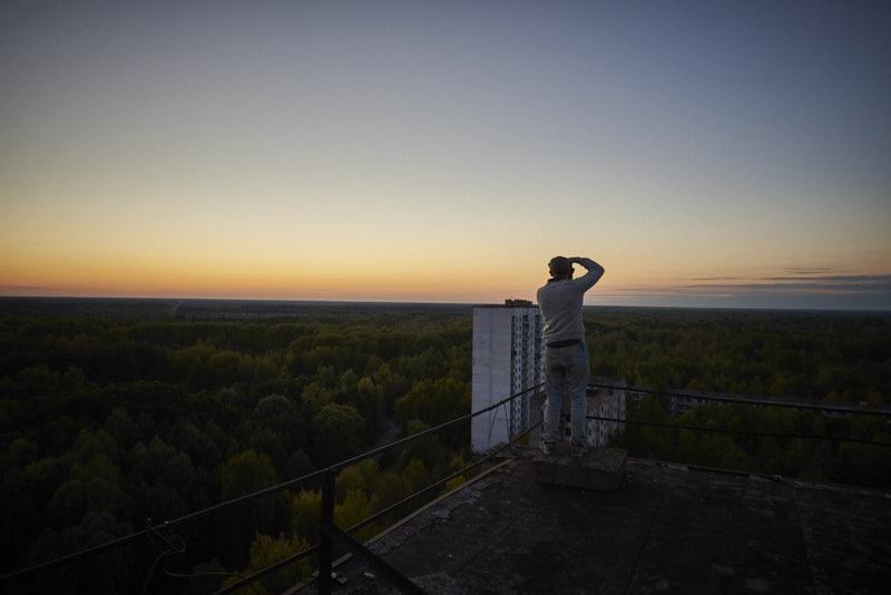 illegal-chernobyl-urbex-921 Duga-3 The Hard Way: Going Long in Chernobyl