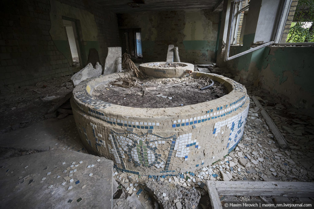 Polisske-abandoned-city-1024x682 SEVEN ABANDONED GHOST CITIES IN UKRAINE