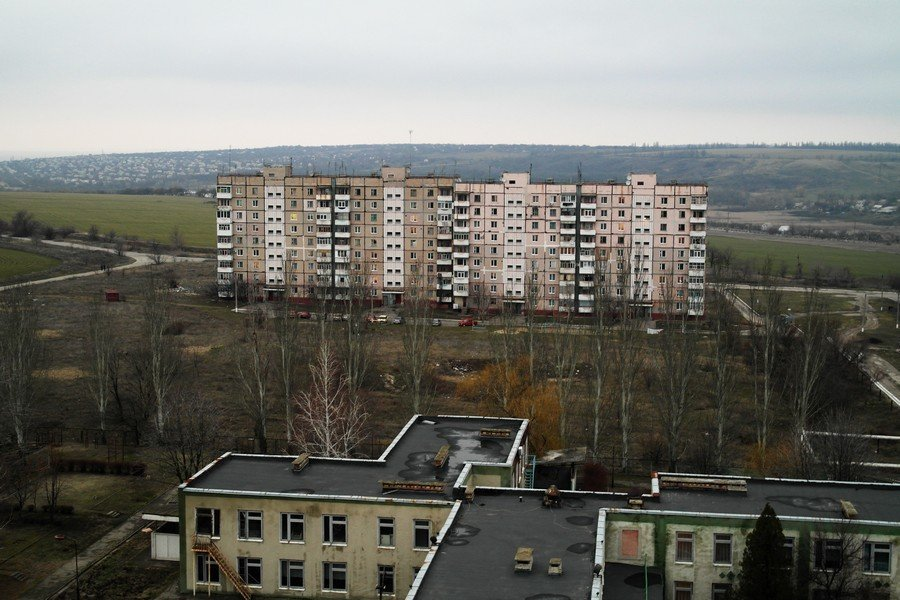 stepnogorsk-abandoned-city-ukraine1 SEVEN ABANDONED GHOST CITIES IN UKRAINE