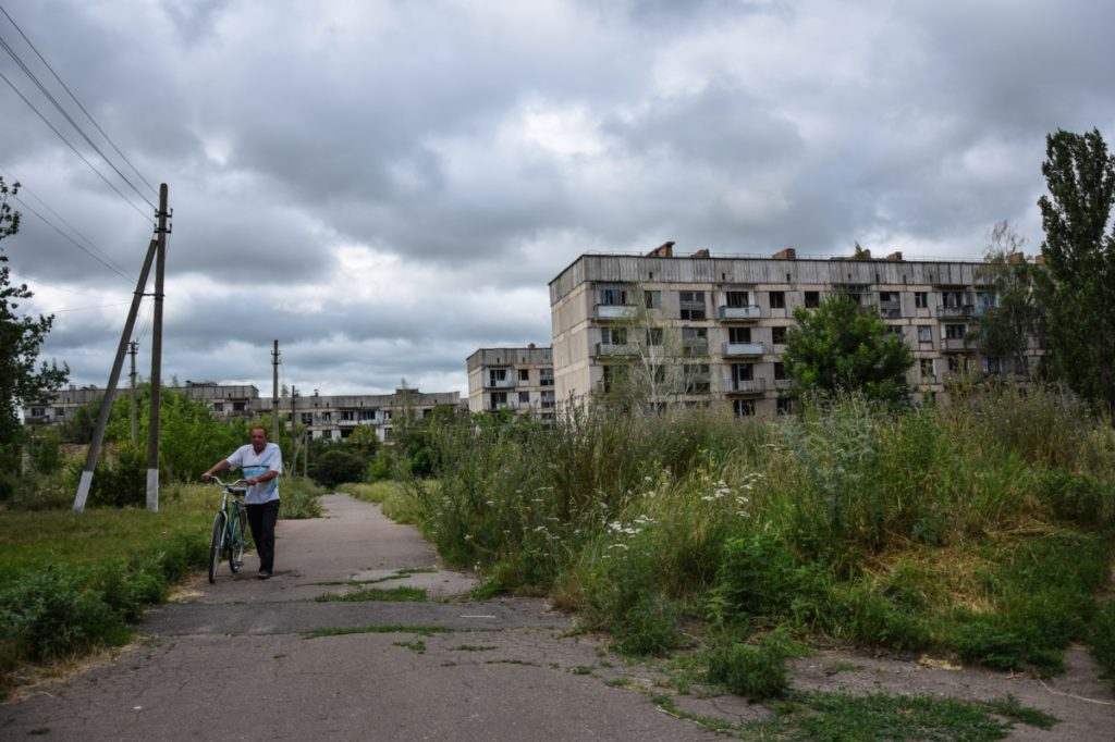 zukrovarov-abandoned-city-ukraine-1024x682 SEVEN ABANDONED GHOST CITIES IN UKRAINE